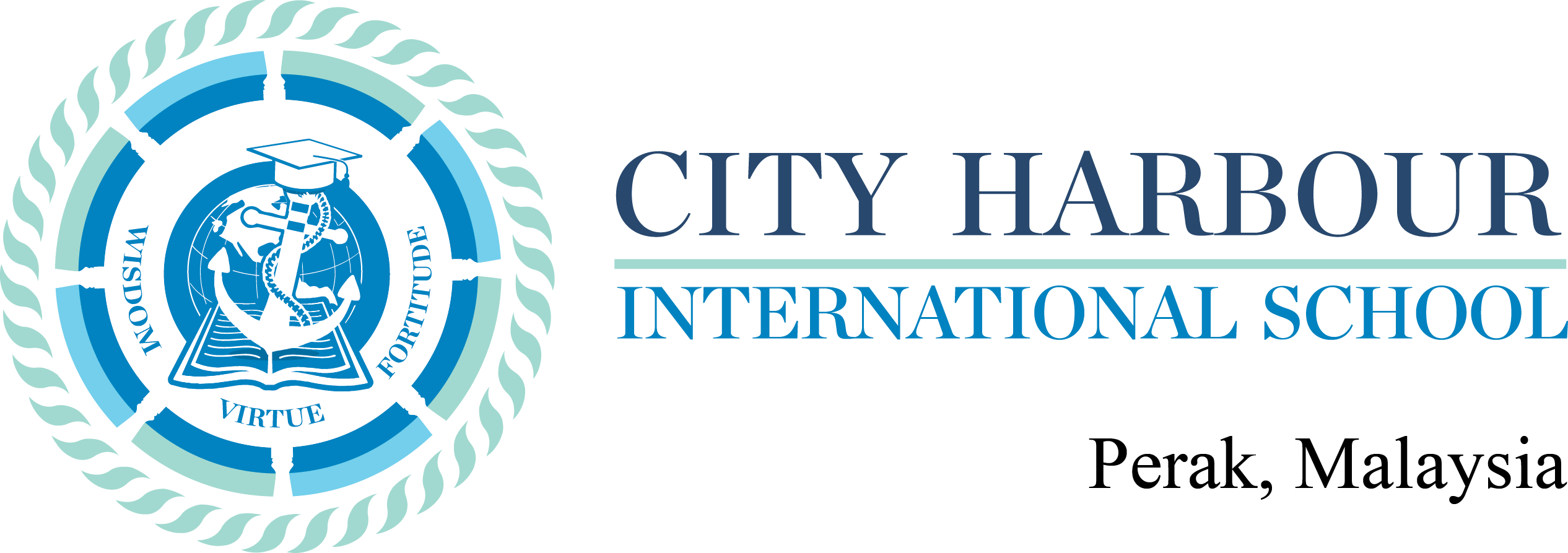City Harbour International School