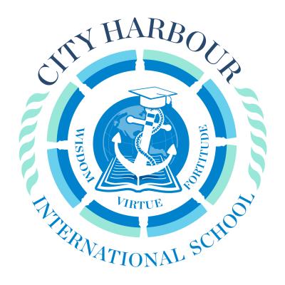cityharbour-emblem